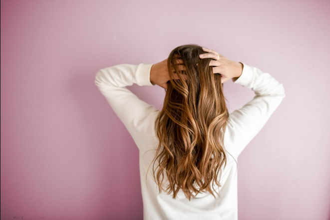 Hair Extensions For Short Hair Problems